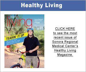 healthy-living_fall16