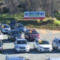 Sonora Ford Adds Subaru of Sonora Dealership.