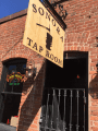 Sonora Tap Room