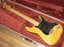 1979-Stratocaster-stolen-June-10-2017