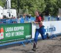Katie Petersen, Orienteering Athlete