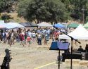 2016 Tribute Band Brew fest