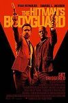 Movie Hitman's Bodyguard