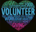 Celebrating Volunteers in Tuolumne County