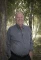 John Sloop, founder of Pacific Financial Group