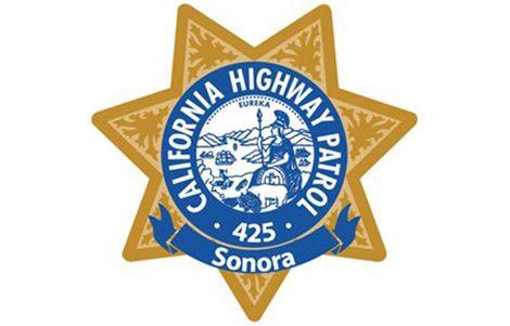 Oakdale Woman Killed In Highway 108/120 Crash | myMotherLode com
