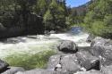 Upper Mokelumne River