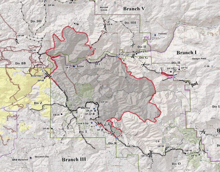 Yosemite Map Of Closed Areas on map of yosemite's faults, map of idyllwild area, map of west hills area, map of el cajon area, map of wrightwood area, yosemite skiing area, map of atlanta area, map of cypress area, map of canyonlands area, map of beaumont area, map of kanab, map of san pedro area, map of thousand oaks area, map of jackson area, map of glacier national park area, map of pomona area, map of golden gate bridge area, map & directions yosemite, map of ontario area, map of monticello area,