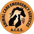 Animal Care Emergency Services ACES logo