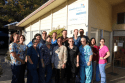 Adventist Health Sonora Sierra Care Center Long Term Care Nurses Designated Best Nursing Home by US News and World Report 2018