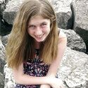 FILE - This undated file photo provided by Barron County, Wis., Sheriff's Department, shows Jayme Closs, who was discovered missing Oct. 15, 2018, after her parents were found fatally shot at their home in Barron, Wis. The Barron County Sheriff's Department said on its Facebook page Thursday, Jan. 10, 2019, that Closs who went missing in October after her parents were killed has now been located and that a suspect was taken into custody. (Courtesy of Barron County Sheriff's Department via AP, File)