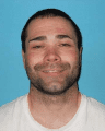 Andrew Labriola TCSO Booking Photo