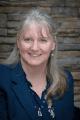 Cathy Parker Tuolumne County Superintent of Schools