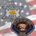 Sutter Creek Police Department