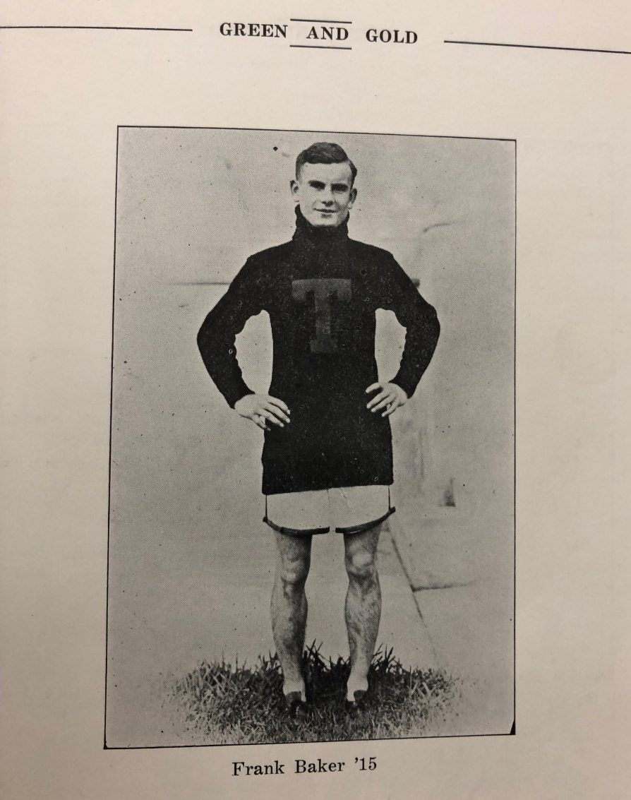 Ceremony Set To Honor Nearly 100 Years Worth Of Top Mother Lode Athletes