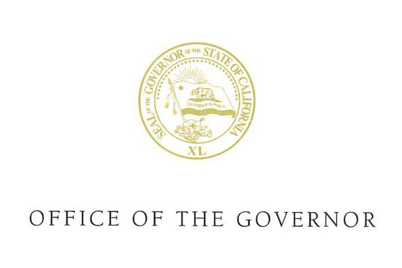 California Governor Orders Los Angeles Bars to Close