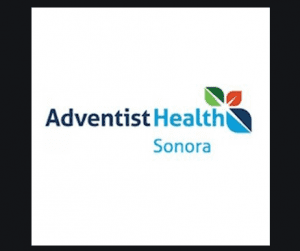 Adventist Health Sonora