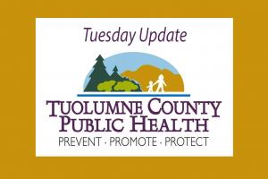 Tuolumne County Public Health