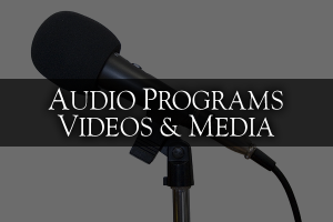 AudioVideoMedia