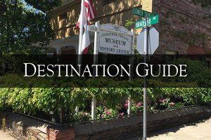 DestinationGuide
