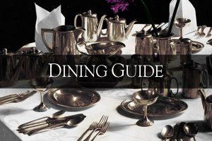 DiningGuide
