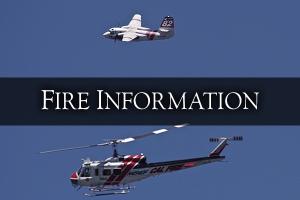 FireInformation