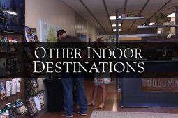 IndoorDestinations