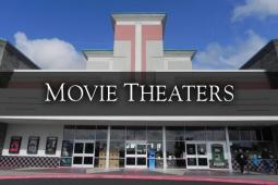 MovieTheaters