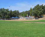 Patterson Field