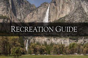 RecreationGuide
