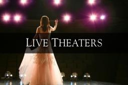livetheater