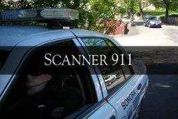 scanner911