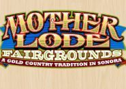 Mother Lode Fairgrounds