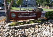 Jamestown Terrace Apartments