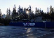 Twain Harte School
