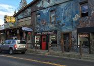 Downtown Groveland